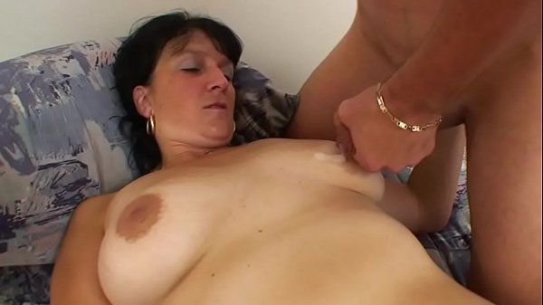 Ugly, Mature fat anal, Grandma, Mature boy