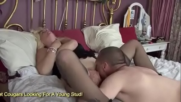 Oral creampie, Amateur mature, Tape, Mature creampie, Blonde mature