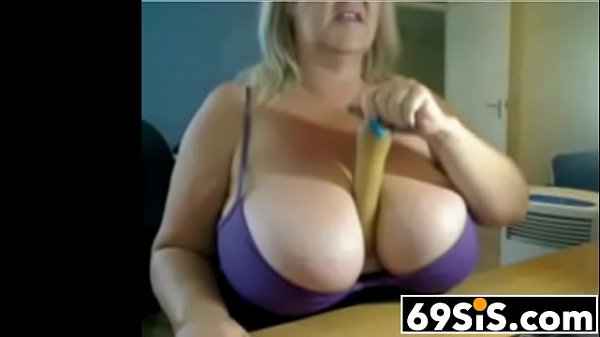 Force, Forced anal, Anal mom, Sister forced