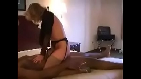 Cockold, Wife watches, Wife breeding, Mature bbc, Married, Interracial cuckold