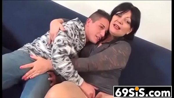 Forced anal, Sister forced, Fuck mom