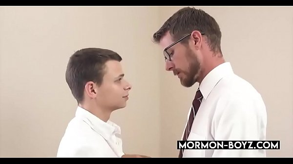Old, Hairy anal, Old young gay, Mormon