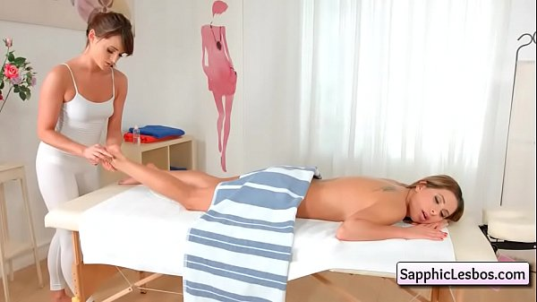Pussy, Anal lesbian, Babes, Anal lick