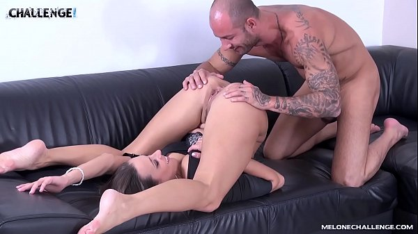 Casting, Czech anal, Anal casting, Czech casting, Super anal, Spit