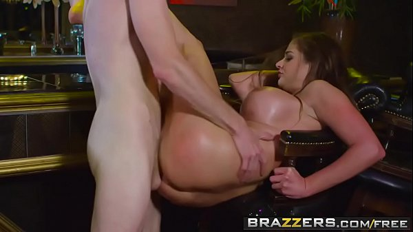 Wet, Danny d, Cathy, Anal fisting