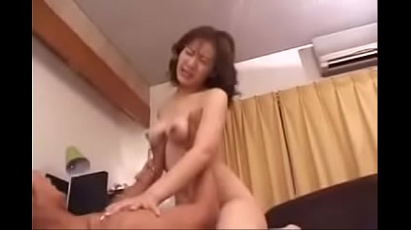 Mother, Old young, Japan mom, Mom japan, Japanese son, Old milf