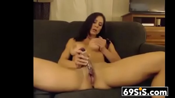 Forced anal, Sister anal