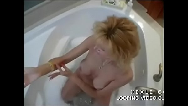 Cumshot compilation, My wife, Mom swallows, Milf compilation