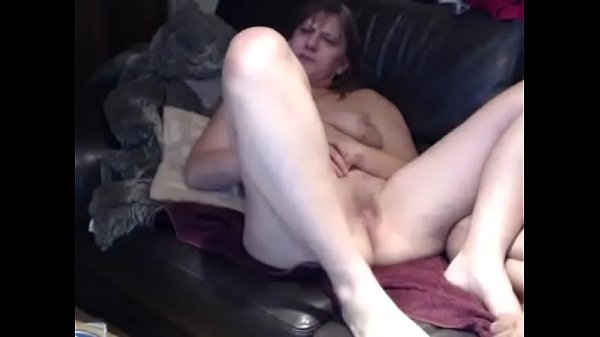 Mature squirt solo, Solo mature, Lesbian anal