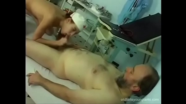 Cute, Desi anal, Cute indian