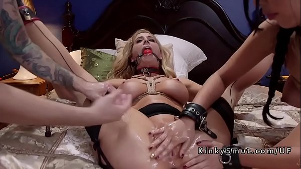 Bdsm, Pain anal, Anal pain, Tie, Rough anal