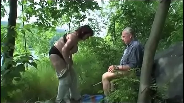 Mature anal, Anal mature, Real anal, Old couple
