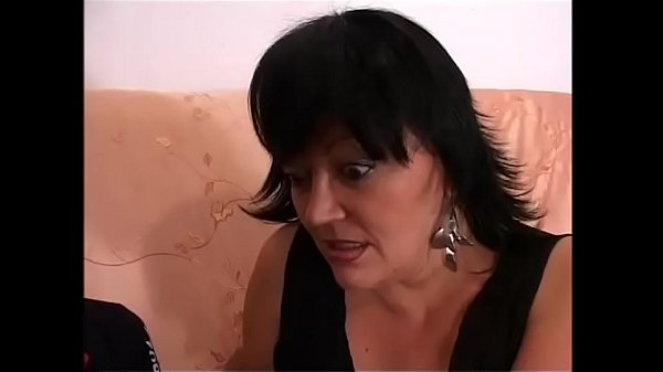 Mature anal, Ugly, Milf anal