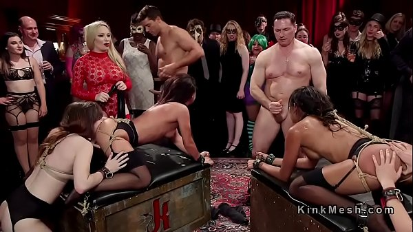 Pain anal, Bizarre, Tied, Rough anal