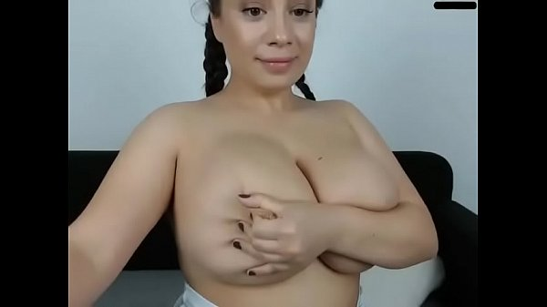 Feet, Anal mature, Ebony anal, Squirting mature, Pregnant anal, Huge tits