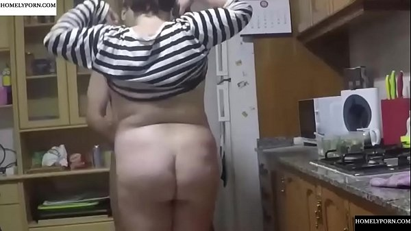 Amateur fucking in the kitchen, Shop, Kitchen