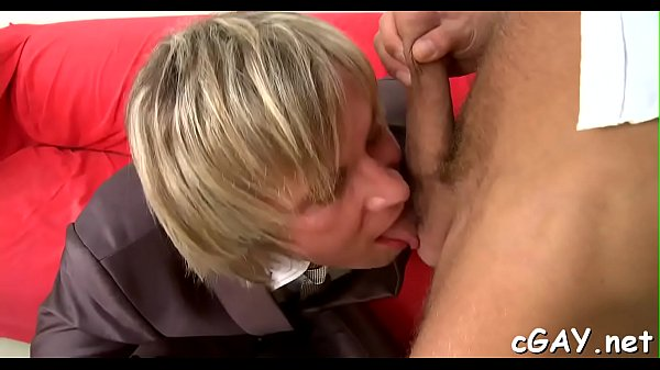 Full movies, Full movie, Gay blow job