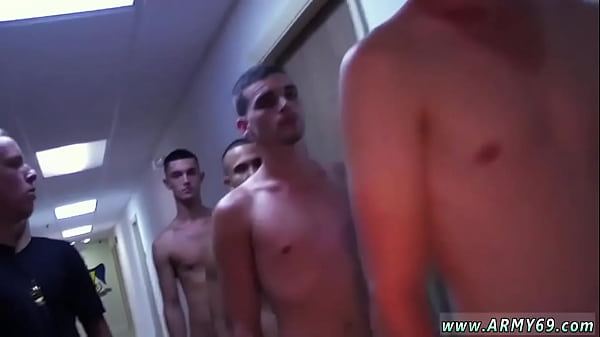 Army, Hairy anal, Military