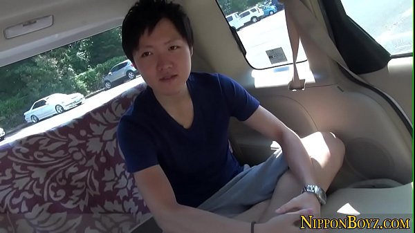 Asia, Solo gay, Japanese solo