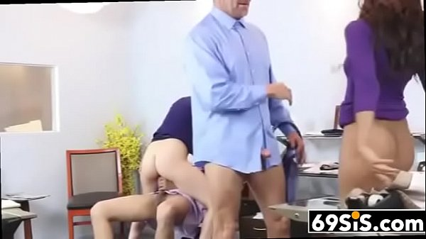 Forced anal, Sister forced, Doctor anal