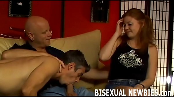 Forced, Bisexual
