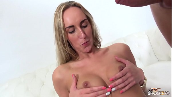 Teens, Tall, Fake agent, Czech casting, Pussy cum