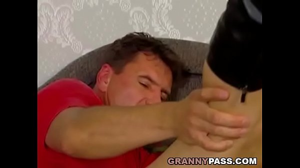 Granny anal, Grandma, Small anal, Hairy anal, German granny, Small sex