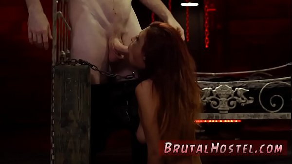 School, Dominated, First time sex