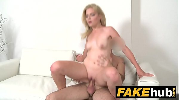 Model, Fake agent, Shy casting, Shy, Amateur casting