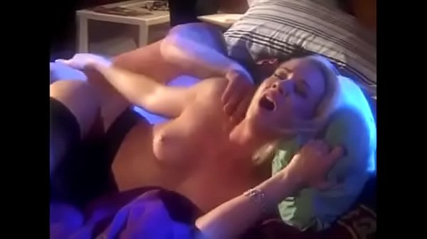 Vintage, Small anal