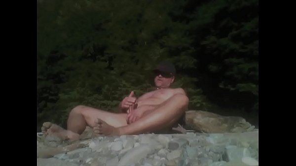 Nudist beach, Nudist, Mature public, Mature gay, Cum public