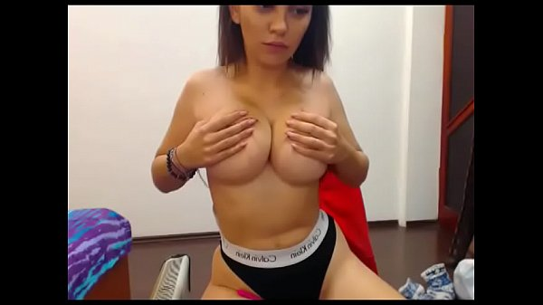 Taboo, Milf anal, Milf squirt, Taboo anal, Squirting mature, Pregnant anal