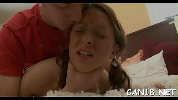 Pussy creampie, Perfect, Creampie teen