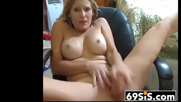 Forced anal, Sister anal, Forced scene, Face