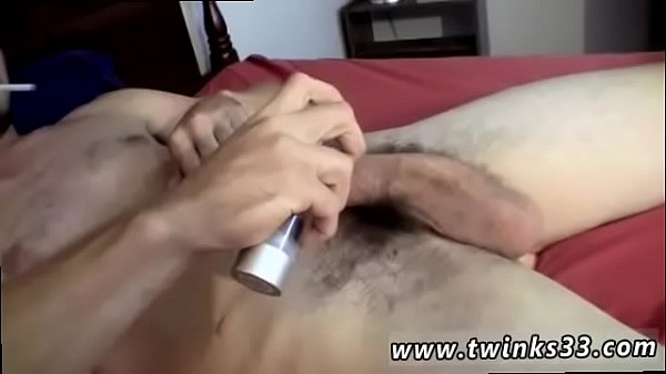Turkey, Solo gay, First time gay