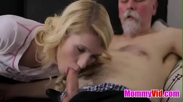 Mom son, Mother son, Old man anal