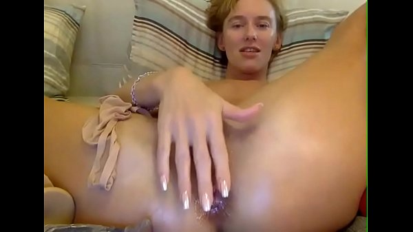 Cam, Sis, Big cock, Hot step mom