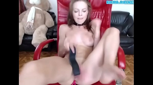 Masturbate squirt, Webcams, Drink cum