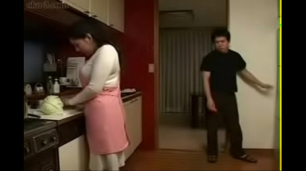 Japanese mom, Japanese mature, Mother son, Mature and boy, Japanese wife, Japanese family