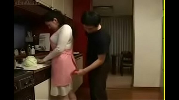 Japanese mom, Mother son, Mature and boy, Japanese mature, Japanese family, Mature milf