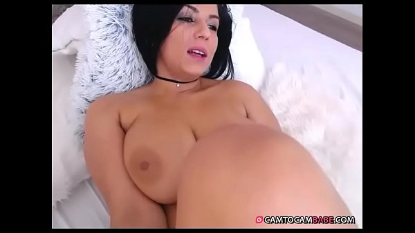Mommy, Nipples, Cam show