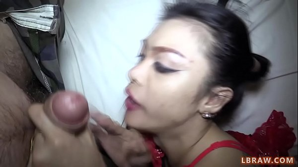 Mature anal, Thai anal, Tranny milf, Matures, Asian pov