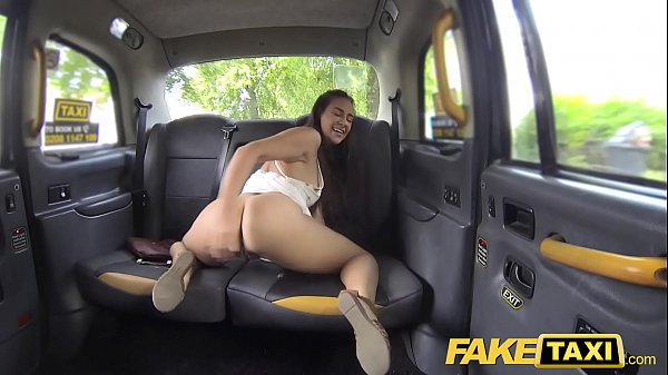 Fake taxi, Flexible