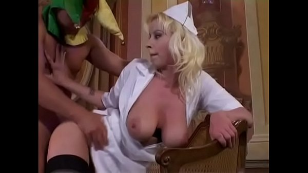 Stepson, Son and mom, Mom swallows, Mature creampie, Huge tits