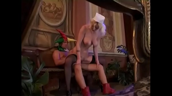 Son and mom, Stepson, Mom swallows, Mature creampie, Huge tits