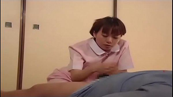 Japanese massage, Grope, Massage japanese, Groping