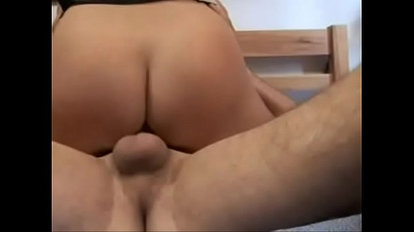 Milf anal, Dirty anal, Babysitter, Casting anal, Asian lesbian
