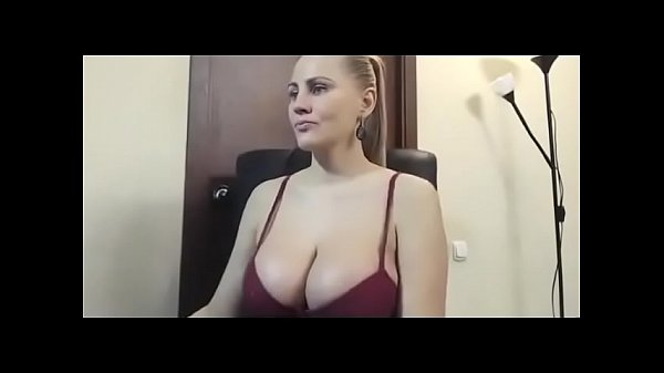 Mature anal, Taboo, Pregnant anal