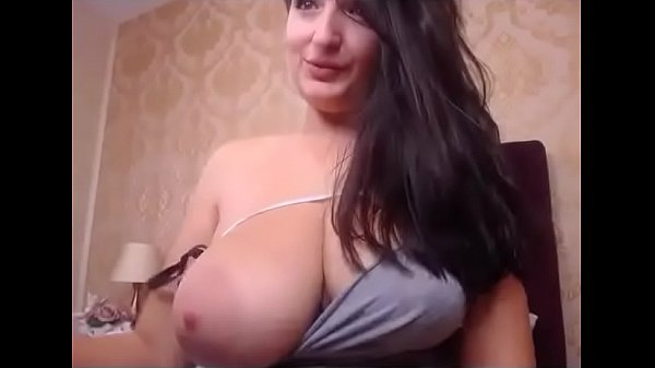 Anal mature, Milf squirt, Squirting mature, Pregnant anal, Milking, Mature milf anal