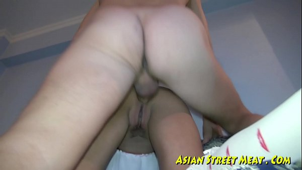 Real anal, Pattaya, Chinese anal, Asian chinese